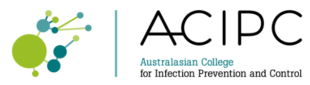 Notice of ACIPC AGM and Board Director Nominations