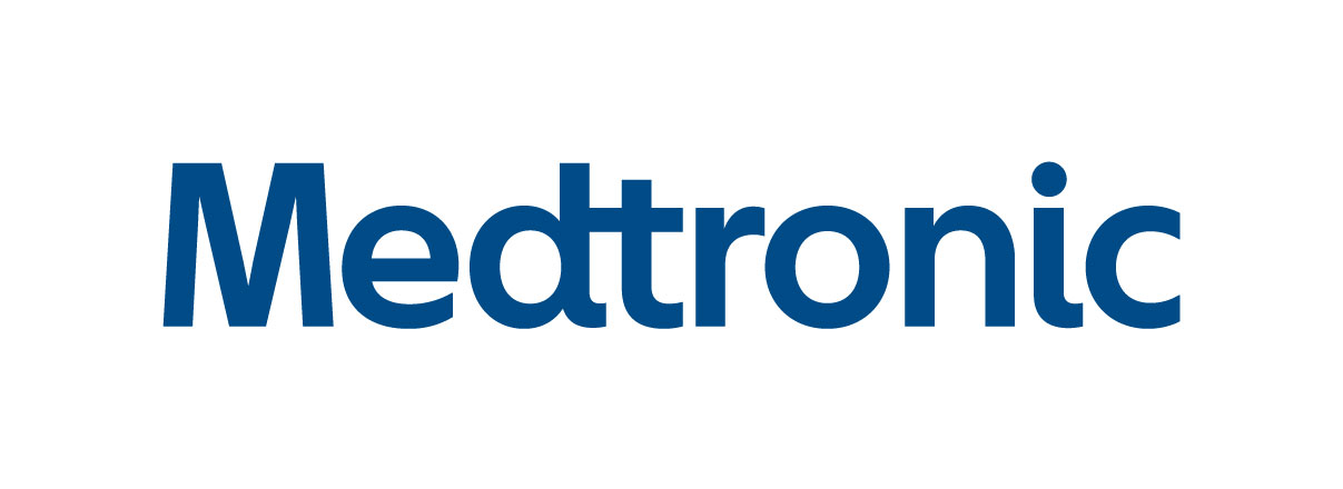 Medtronic Infection Control Scholarship 2017 – Successful Projects