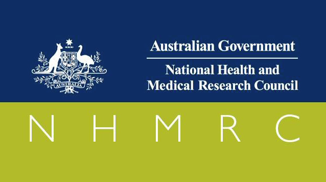 ACIPC Members invited to review Draft Guidelines