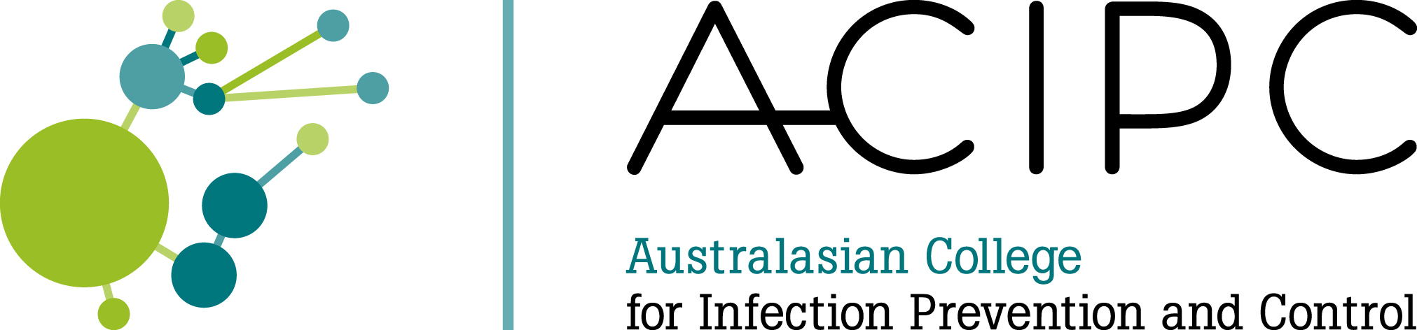 Statement: Hand Hygiene Auditing in Australia