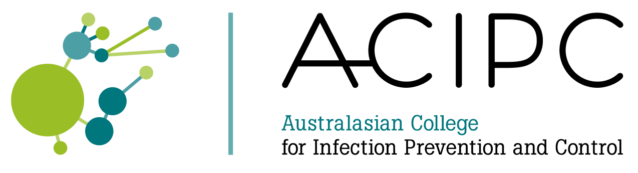 ACIPC - Australasian College for Infection Prevention and Control