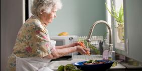 ACIPC Aged Care Masterclass