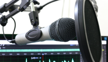 Podcast | Infection Control Matters